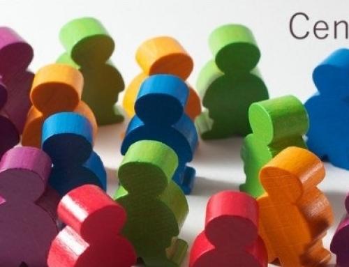 Censo Ludopedia 2016